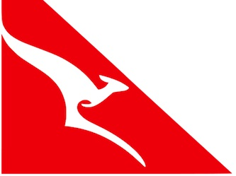 Qantas launches Aquire, a loyalty program for SMEs