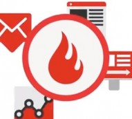 Google drops Wildfire: how should social marketers react?