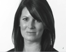 Amanda Leaney