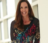 Profile: Janine Allis, founder of Boost Juice