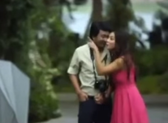 The top six most cringe-worthy tourism ads of all time