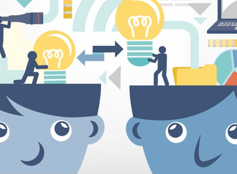 Brain Trust: Tips for getting the best out of multiple agency partners