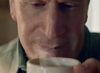 New campaign for Maxwell House coffee is far from 'epic' – and that's why it works so well!