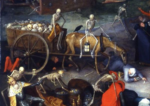 triumpf_of_death_detail