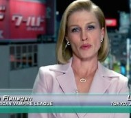 Murdoch Uni study analyses how <i>True Blood</i>&#8216;s vampire PR portrays the profession