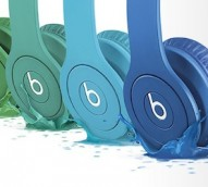 Apple confirms it's buying Beats in its biggest acquisition yet