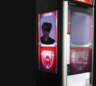 Coca-Cola showcases extra-cool coolers in 'internet of things' case study
