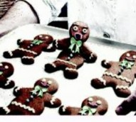 B2B Big Plays: Shocking gingerbread men, the scourge of adspeak and Rolls on the waves