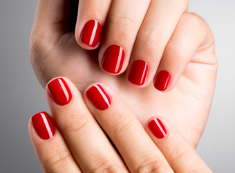 Coca-Cola adds fizz to the beauty aisle with nail polish licensing deal