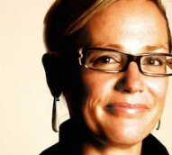 SBS appoints Amanda McGregor director of marketing to replace promoted Kellie