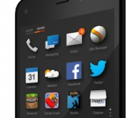 Fire Phone marks Amazon's entry into smartphone market, is an online shoppers delight