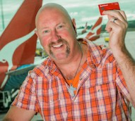 27 years and 10 million members: timeline of Qantas Frequent Flyer loyalty program