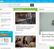 Media Tuesday: Mashable's first Australian hire; Reddit makes pitch to SMEs; BBC Worldwide's new brands