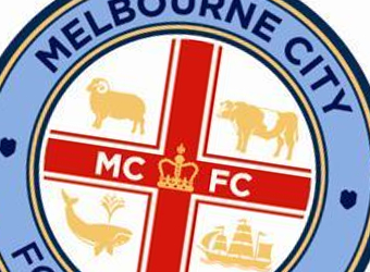 Melbourne City FC goes for heritage in rebrand, becomes part of global City empire