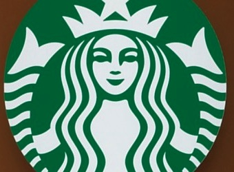 Can a local operator succeed where Starbucks failed in Australia – by opening more stores?