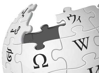 Non-compliers to Wikipedia's crackdown on bias unlikely to breach Australian law