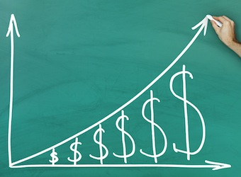 CMO salaries: most aren't happy with their pay packet