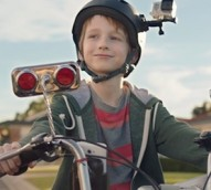 Dick Smith taps maker movement in new brand campaign 'Unleash Your Smith'