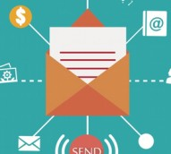 One telco's experience switching from basic email to cross-channel marketing automation