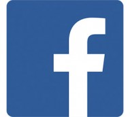 Head researcher apologises for controversial Facebook experiment