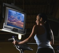 Media Monday: Anytime Fitness sells media, MCN expands reach, new Bauer magazine
