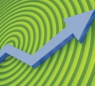 Finances vs footprint: green marketing and getting people to act