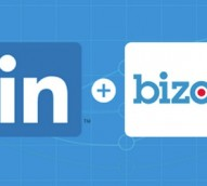 LinkedIn acquires B2B marketing start-up Bizo to boost content marketing
