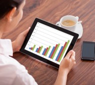 Marketing's influence on business strategy growing in correlation with data investment: PwC