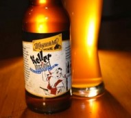Sydney craft brewery victorious after two-year trade mark battle with SABMiller