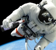From stunts to sales: how brands are preparing for the space tourism boom