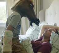 Celebrating dads, sleep and the moon: the best branded content from July 2014