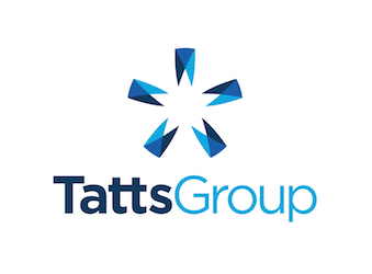 Tatts Group rebrands to increase awareness and secure trust