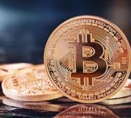 Bitcoin is not money, says Australian Taxation Office