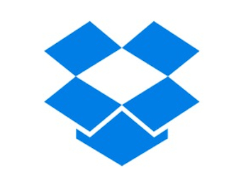 Dropbox continues push into professional market with new features for consultants and freelancers