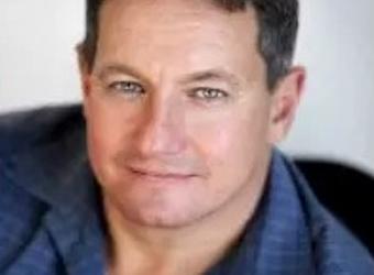Pod McLoughlin steps down as CUB marketing chief