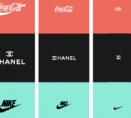 Intricacies of responsive design: the scalable logo study