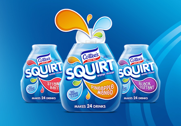 Cottees-Squirt-Bottles-01-LR