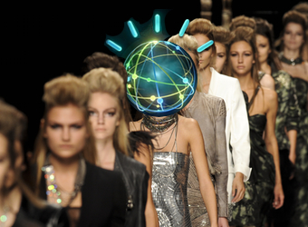 Watson on the runway – Q&A with IBM's Keith Mercier on Watson's role in transforming retail