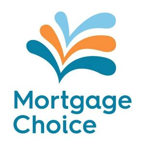 Mortgage Choice Logo 2014