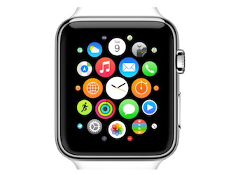 How will the Apple Watch impact the smartwatch category?