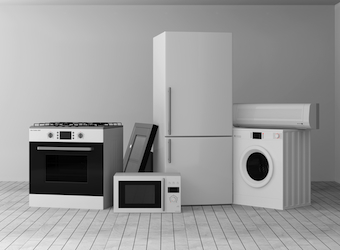 Appliances Online expands into bricks and mortar to satisfy bargain-hunters