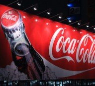 Coca-Cola named the world's smartest brand by Warc