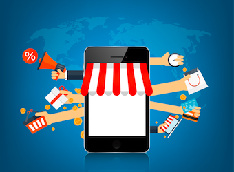 400 Australian retailers reveal their digital marketing strategies and successes