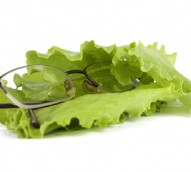 Leafy greens to see better: OPSM and FlyBuys partner to promote eye health