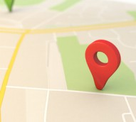 Merging location-based analytics with other data sources is where the true power lies