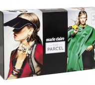 Media Monday: Sons of Fairfax execs launch own property site, Marie Claire sampling box and a CarsGuide transformation