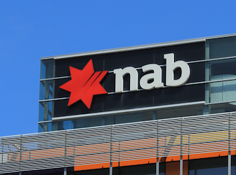 NAB: Most Australians say they're good at managing money but one in five are living pay to pay
