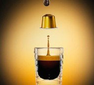 Nespresso Q&A: 1001 ways to make a coffee, a club mentality and the importance of print