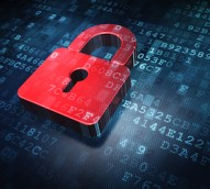 Online privacy concerns have risen, but Australians are slightly happier sharing personal info