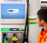 Media Monday: FreeviewPlus arrives, petrol pump ads automated, NewsLifeMedia takes on contactless tech